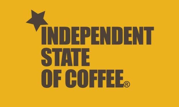Independent State of Coffee: accordo con Gabetti per l'apertura di 107 punti vendita