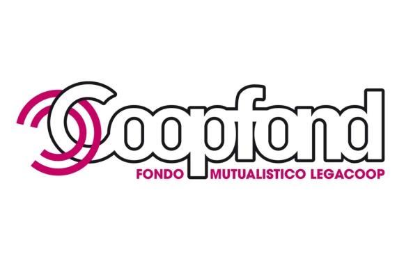 coopfond