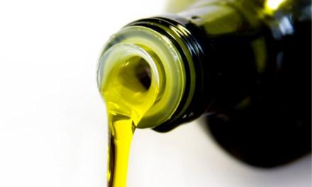 Le misure del Piano olivicolo nazionale