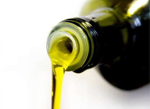 olio italia