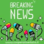breaking-news-coopitalia