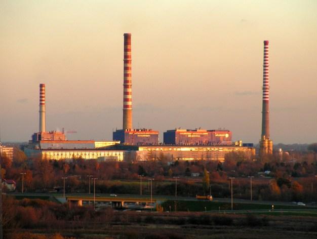 produzione industriale istat
