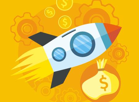 startup-iva