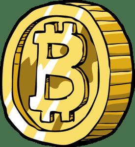 blockchain-grisorio