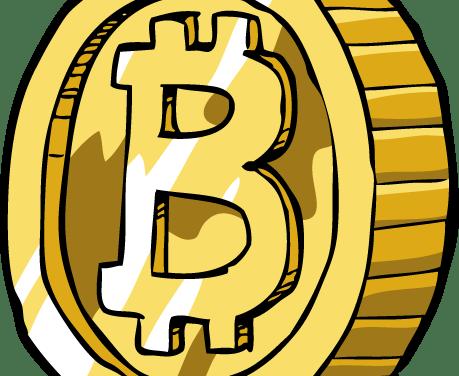 Cos'è la blockchain? – Intervista a Giuseppe Grisorio