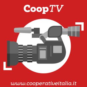 breaking news coopitalia-04