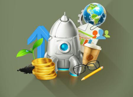 startup-finanza