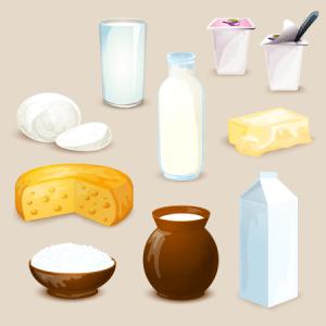 latte-yogurt