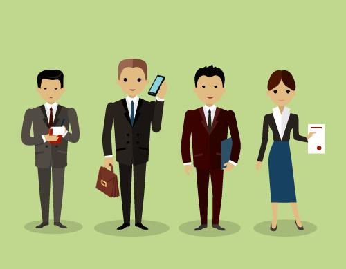le novità della legge sul lavoro autonomo