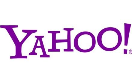 Verizon acquisisce Yahoo!: affare da 4,8 miliardi di dollari