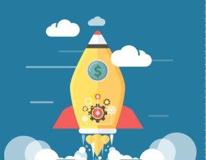 startup-cooperative-1