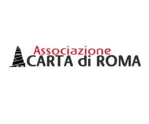 carta di roma