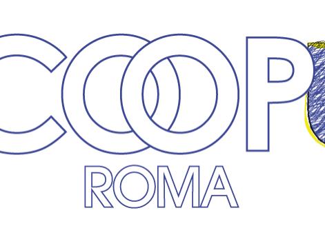 coopup roma