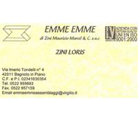 EMME EMME_www