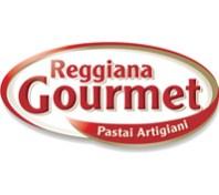 LOGO reg gourmet
