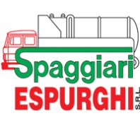 SPAGGIARI_www