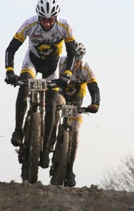 Trofeo Modenese_10 253