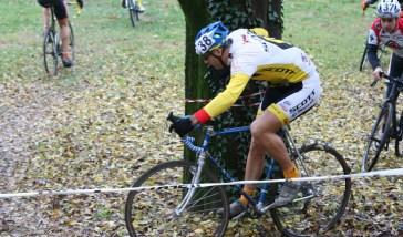 Trofeo Modenese_9 007