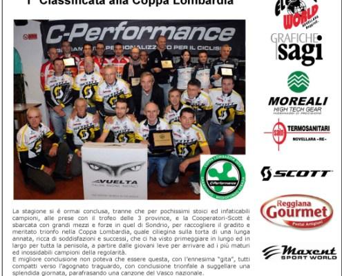 Cooperatori_News_43_Novembre_2012-1