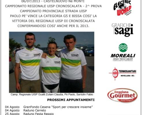 Cooperatori_News_50_Agosto_2013-1