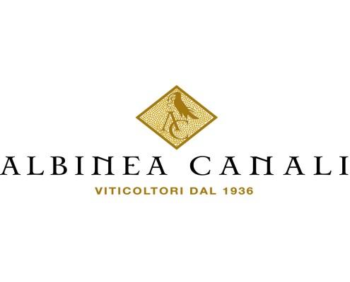 Albinea_Canali_Logo_quadro