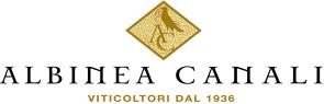 Albinea_Canali_Logo