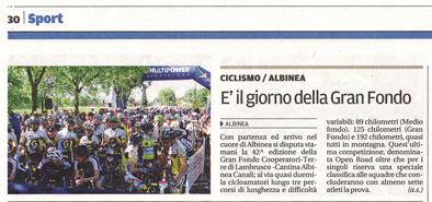 20140601_Gazzetta di Reggio Granfondo_web_copertina
