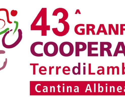 Logo_GranFondo_2015