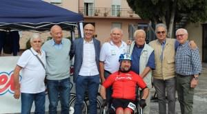 Ex_Campioni_Baronchelli_Vigna_Balmamiom_con_Rino_Parmeggiani_e_Claudio_Sorvillo