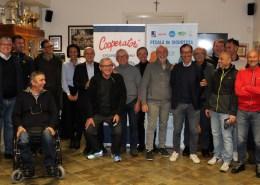 1_Tecnici_e_dirigenti_FCI_UCI_UEC_sede_Cooperatori