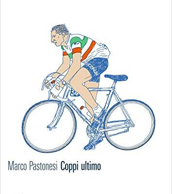 Coppi_Ultimo_Copertina