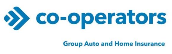 L'assurance auto et habitation du Groupe Co-operators