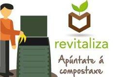 14-10 compostaxe-listado