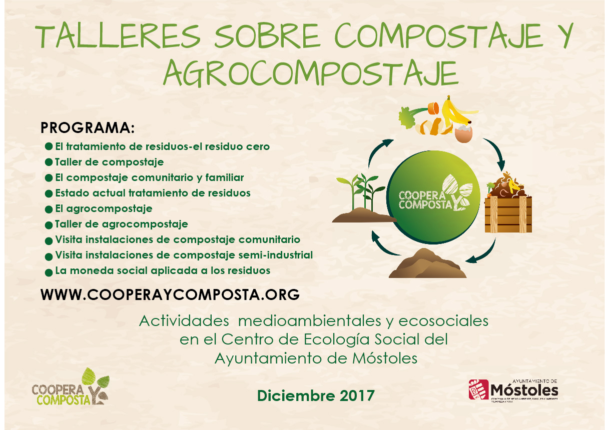 talleres-compostaje-01