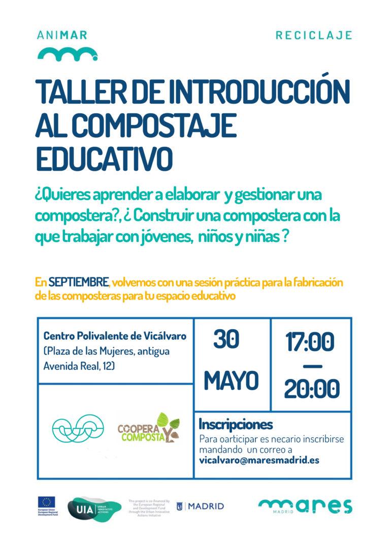 Taller-de-Compostaje-y-Educación-768×1061