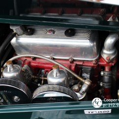 1955 Mg Wiring Diagram Payne Furnace Thermostat Free Download Tf 1500 Stock 655 For Sale Near New York Ny