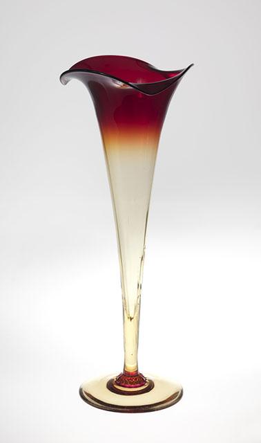 Vase, 2010-6-3, 188388