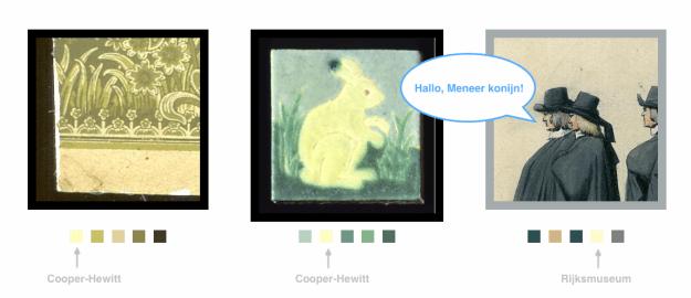 rijkscolours-bunny-crop