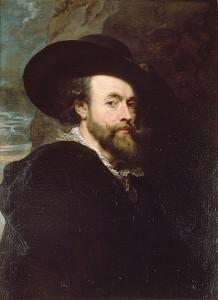 All natural woman All Hail Peter Paul Rubens!