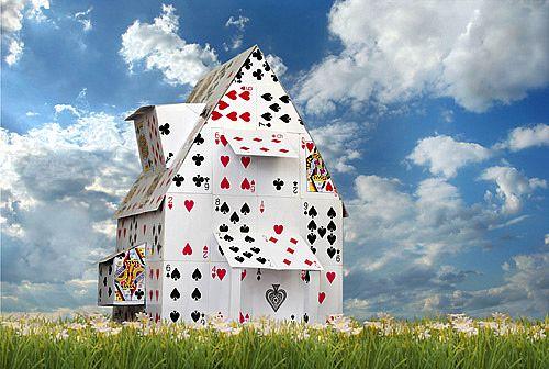 cardhouse-main_full