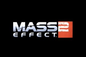 mass effect on a snow day