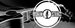 Broken Strings Band