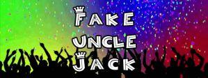 fake uncle jack band live music scranton pa