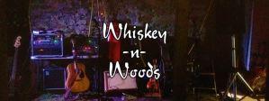 Pittston PA Cabana Live Music Whiskey and Woods Band