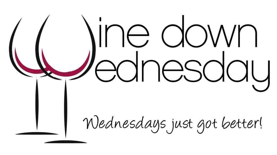 Wine Down Wednesdays Scranton