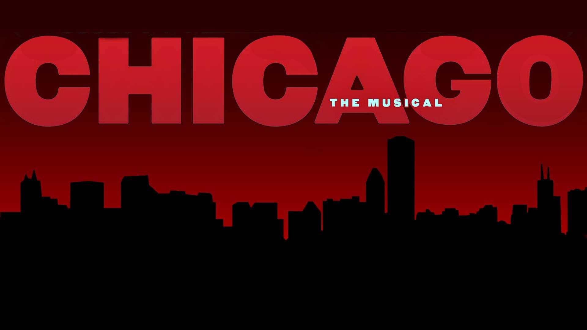 Chicago – Broadway Theatre Scranton