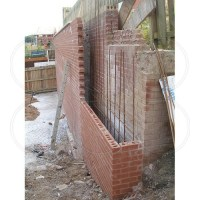 Structural Engineering > Retaining Wall Design Manchester