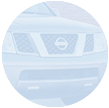 Auto Repair In Tacoma Wa Coopers Auto Repair Specialists