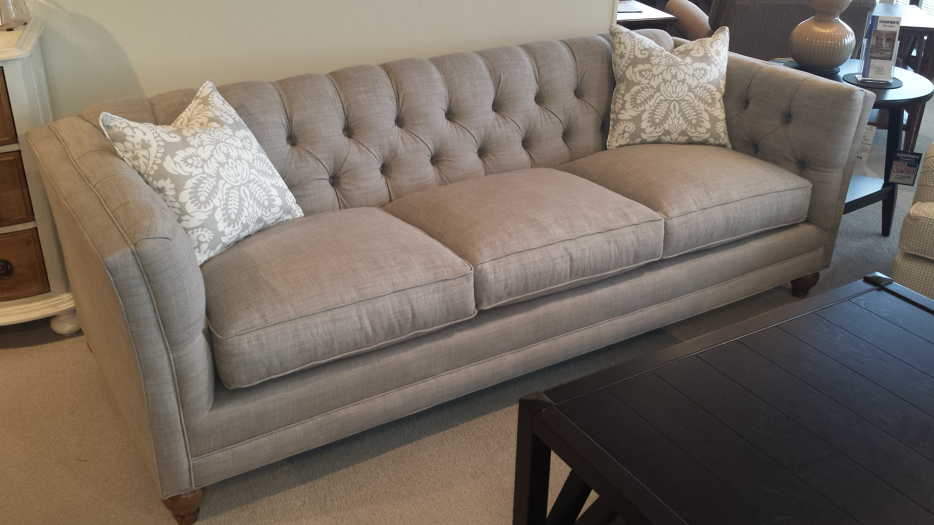 leather sofas tulsa furniture row sofa mart return policy living room cary nc | sofas, recliners, sectionals