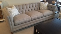 Living Room Furniture Cary NC   Sofas, Recliners, Sectionals